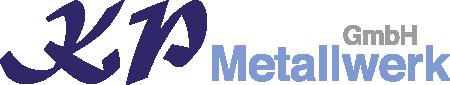 KP Metallwerk GmbH